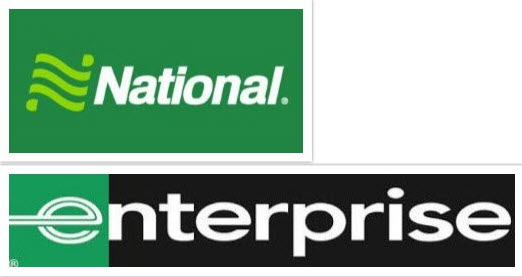 Enterprise & National