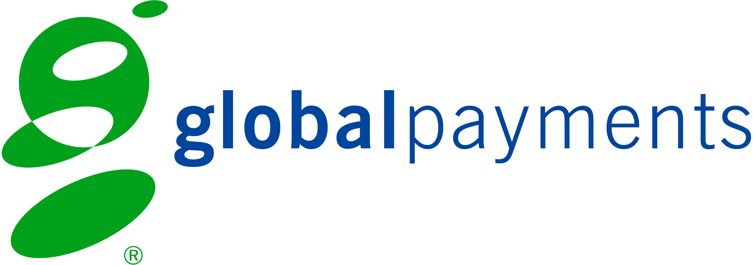 Global Payments Promotion