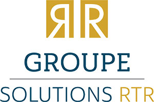 Groupe Solutions RTR